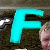 FtorStalk