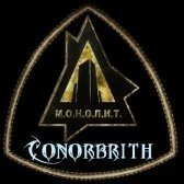 Conorbrith