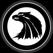 Alphastalker