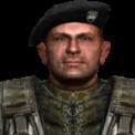 Генерал Пчеловодов
