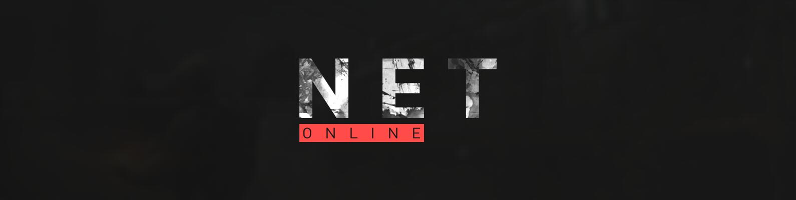 Интерфейс - S.T.A.L.K.E.R. NET ONLINE
