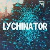 Lychinator