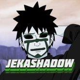 Jekashadow