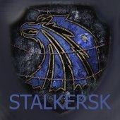 stalkersk