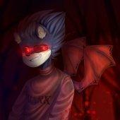 Vampir22203