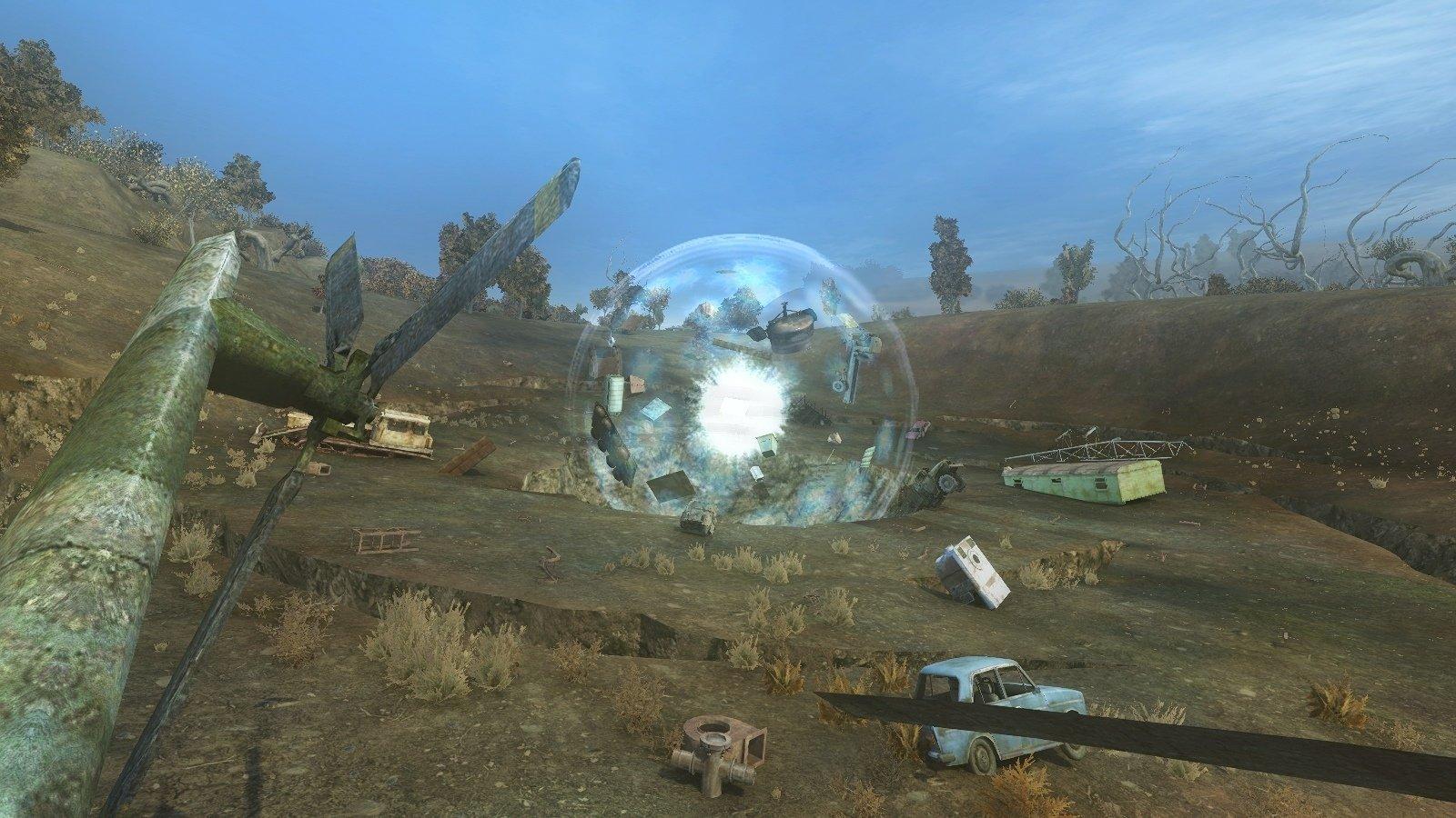 """«Dollchan 8: Infinity» - вышло обновление """"Build 1326"""""""