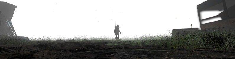 """Fog Zone: Ферма из """"Тень Чернобыля"""" и дальнейшие планы"""