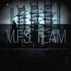 M.F.S. Team