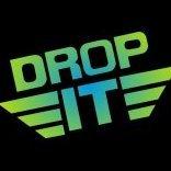 Drop_it