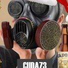 CUDA73