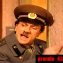 gromila_63