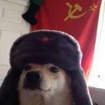 RussianPatriot