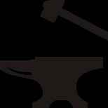 Hammer&Anvil