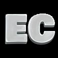 ECspezi