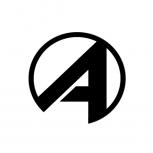a1stoff