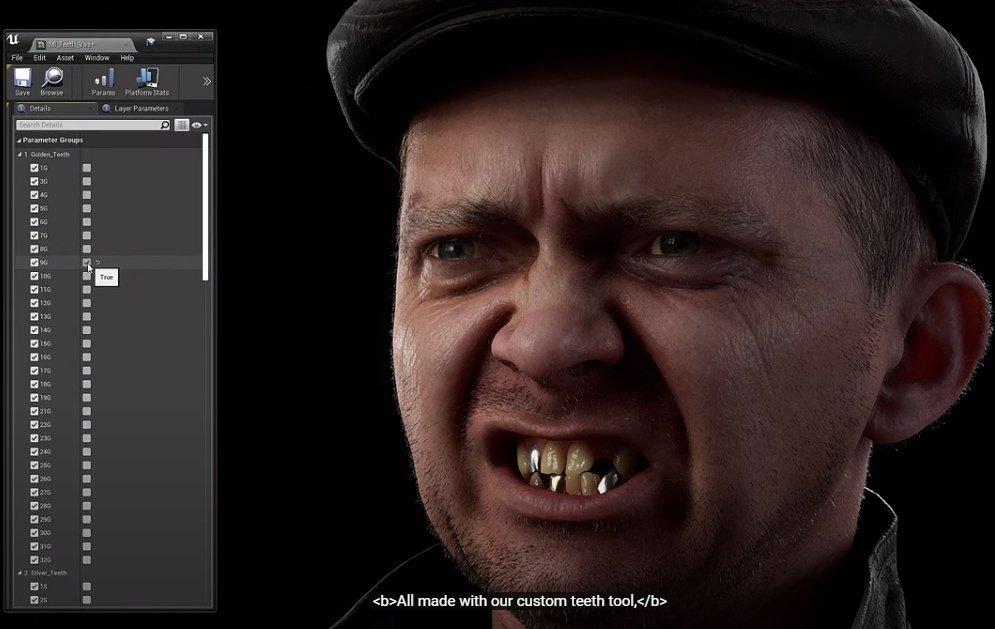 Мнение о  S.T.A.L.K.E.R. 2 Dev Highlights для Xbox от GSC GAME WORLD