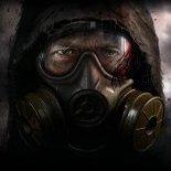 Oleg Virus