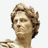 Iulius Caesar