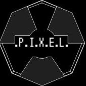 PIXEL_GAMESSS
