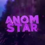 AnomStar